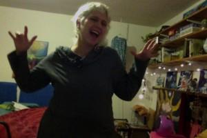 bonnie_dancing